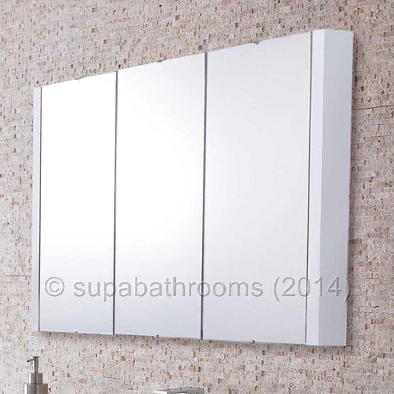 rolltop baths bath panels bath wastes basins assistive products