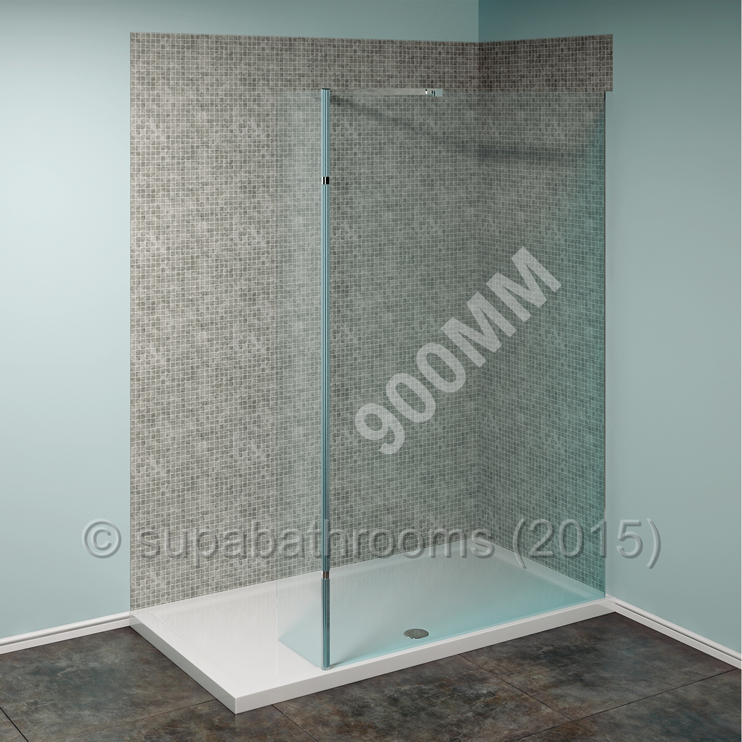 Ebay Shower Screen Ebay Shower Screen  Home Design